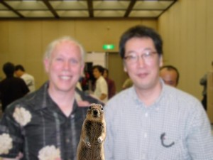 Bill_Atkinson_and_ME+Squirrel